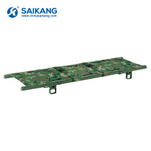 SKB1B04 Hospital Ambulance Emergency Stretcher